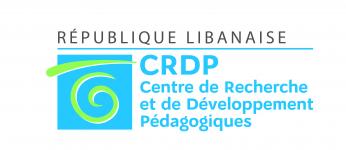شعار CRDP Moodle